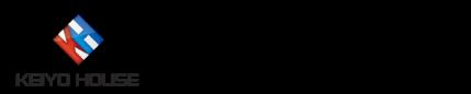 千葉県千葉市の不動産|株式会社KEIYOHOUSE